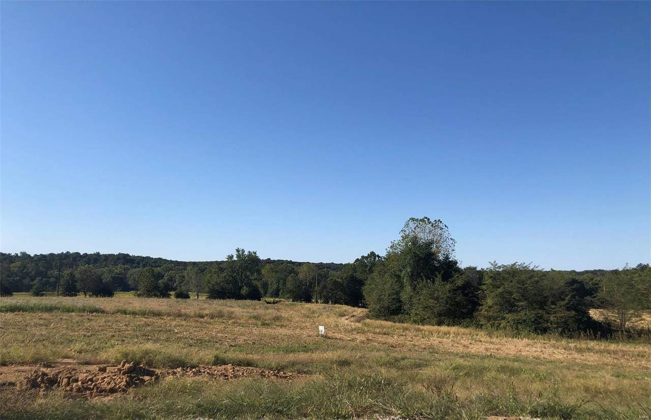 0 Lot 6 Oak View Farms - Photo 1