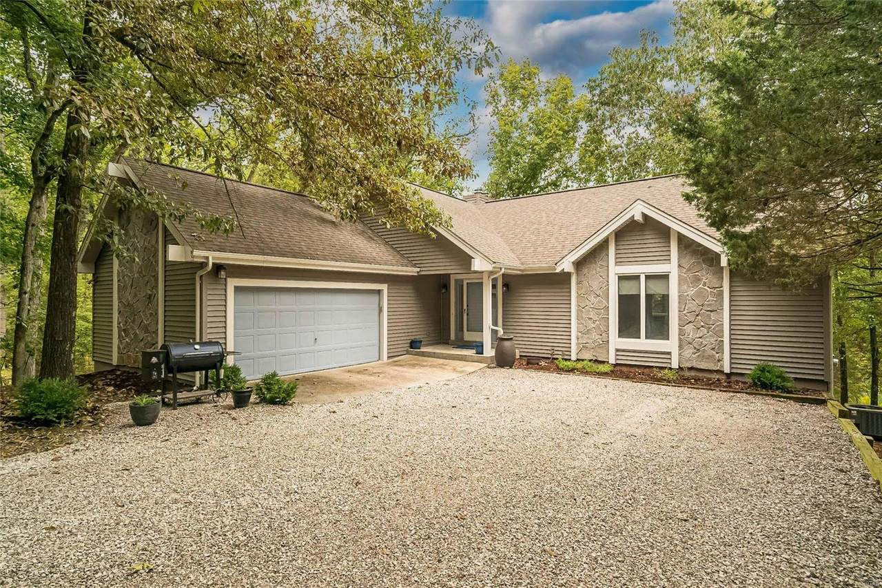 520 Whippoorwill View - Photo 1