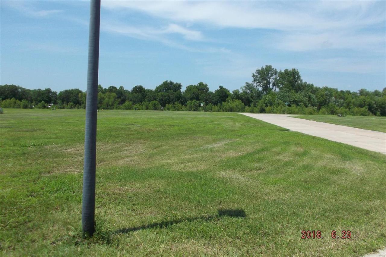 3400 Ozzie Drive - Photo 1