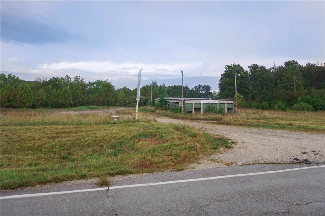 13191 Old Highway 66 - Photo 1
