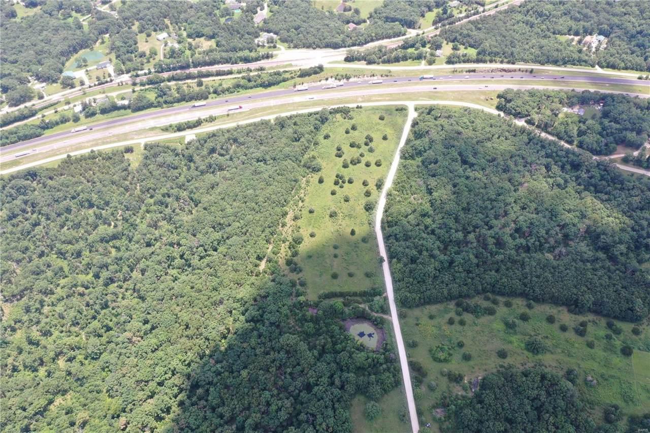 0 Wildwood Estates Lane - Photo 1