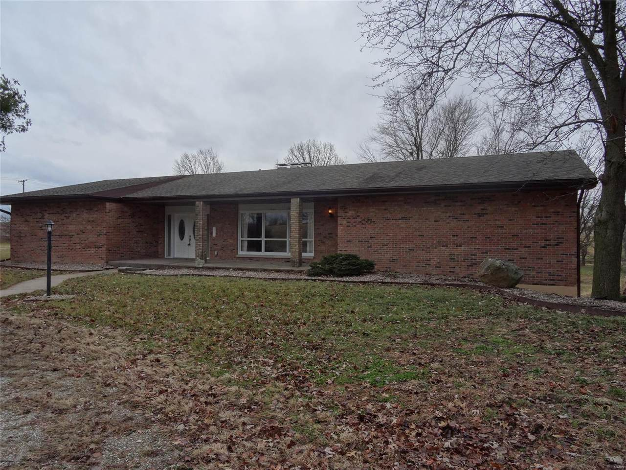 207 Marion City Rd - Photo 1