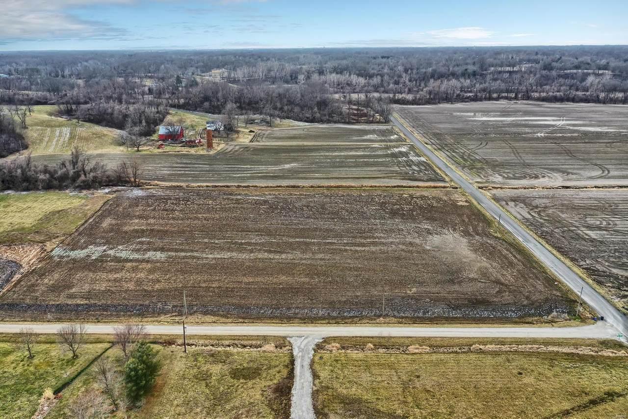 0 Fields Creek Lot 4 - Photo 1
