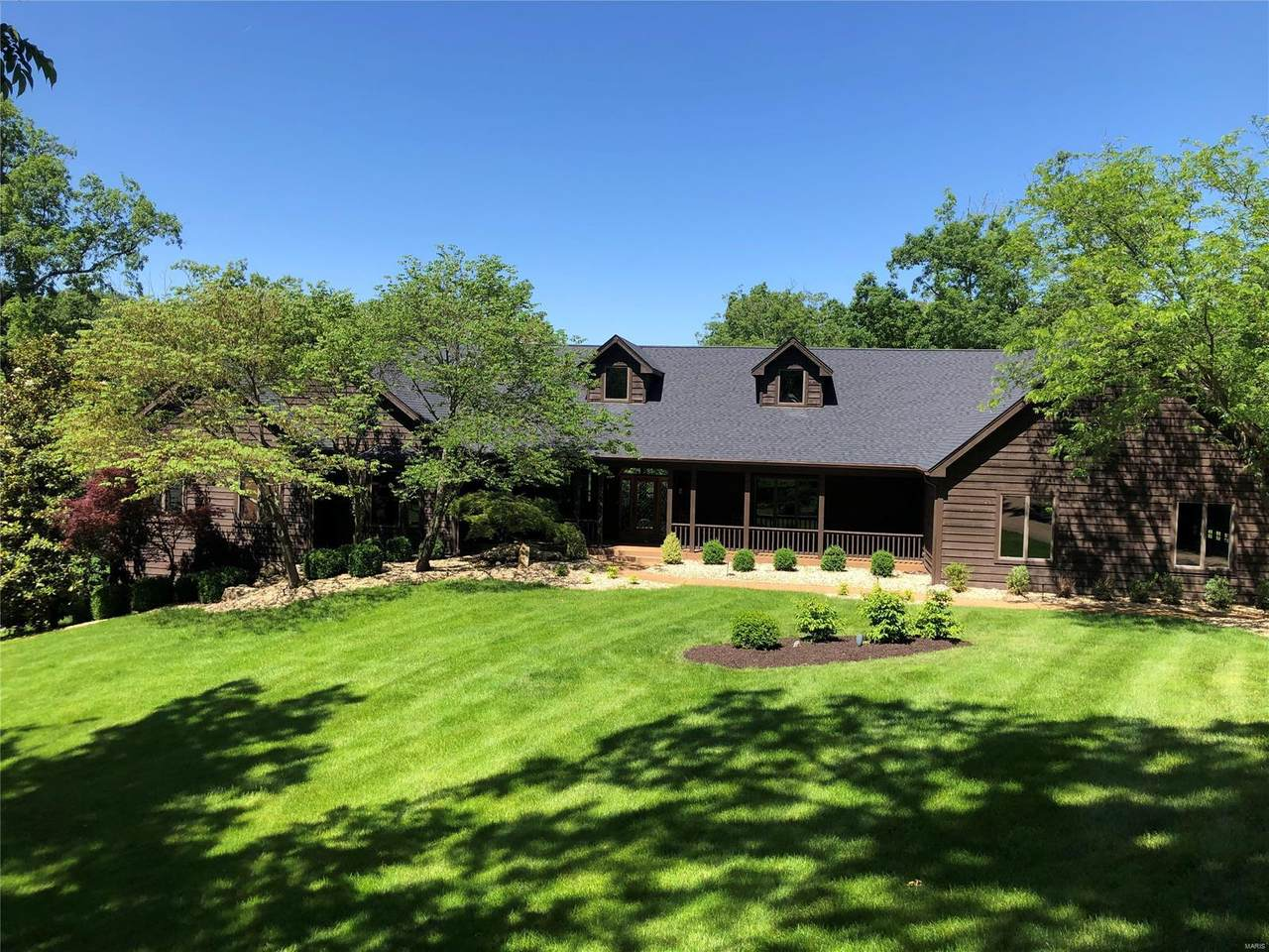 19120 Whispering Timber Dr - Photo 1