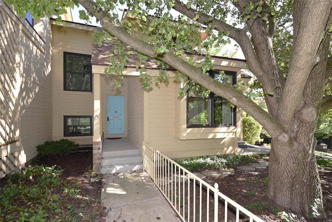 13685 Mason Oaks Lane - Photo 1