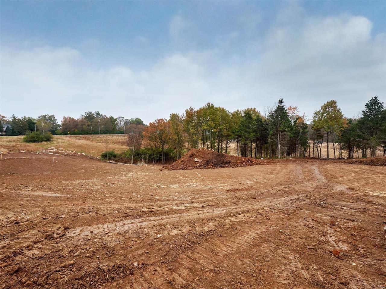 6 Lt 6 Belcrest Estates Tbb - Photo 1