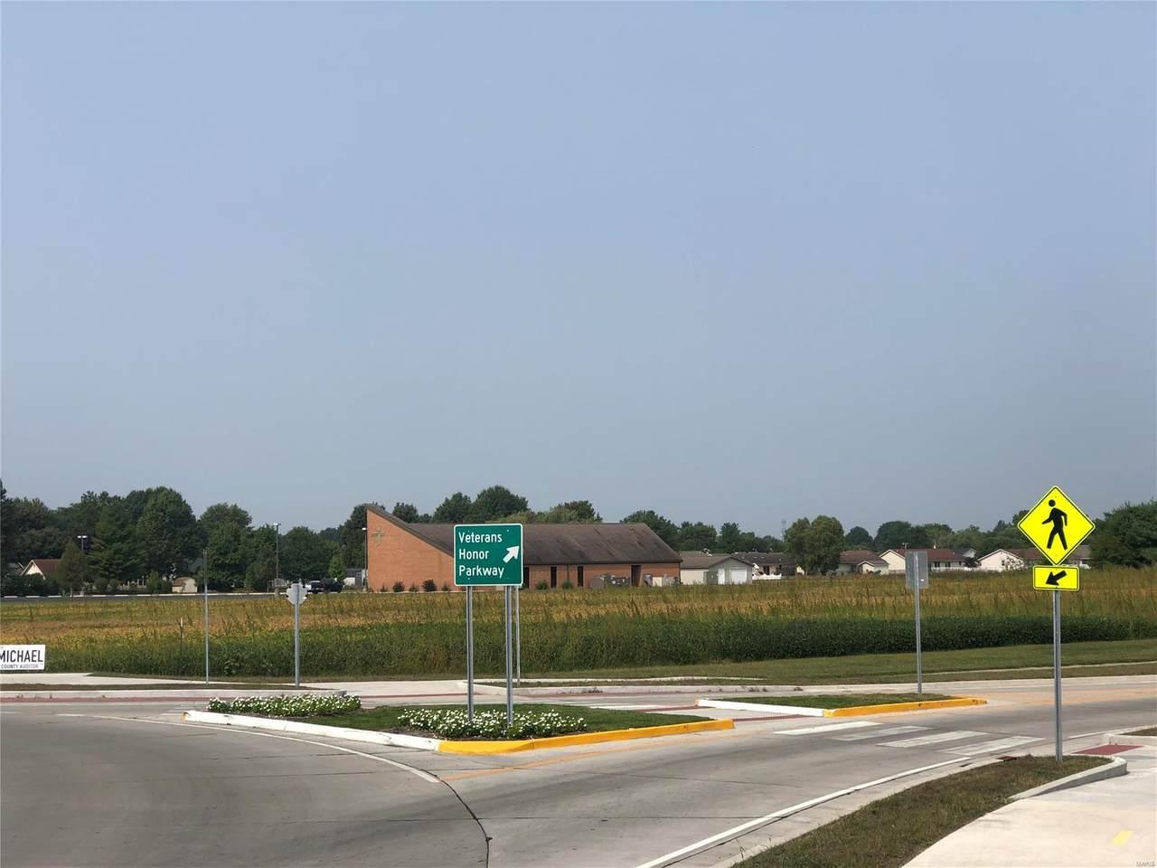 12590 Iberg Road - Photo 1