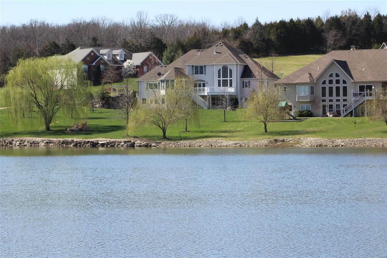 568 Mill Creek Lane - Photo 1