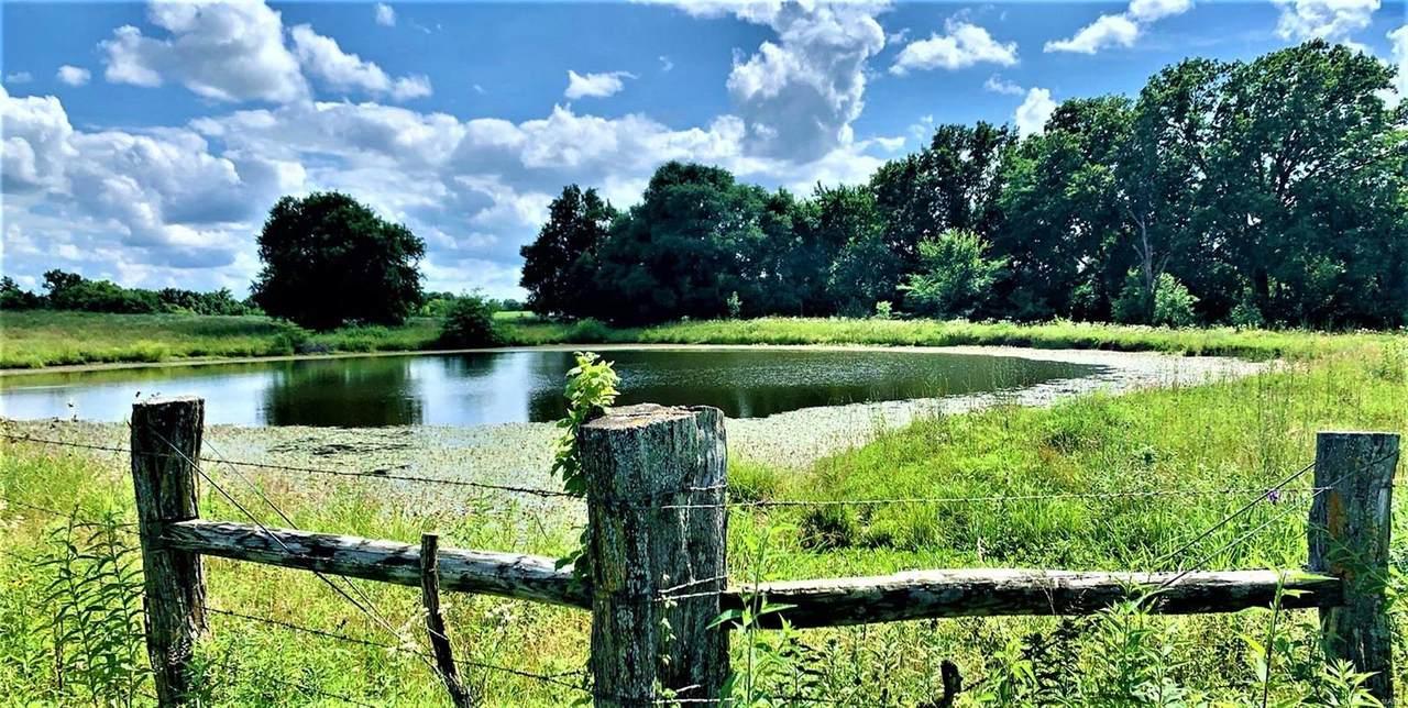 0 Audrain County Rd 625 - Photo 1