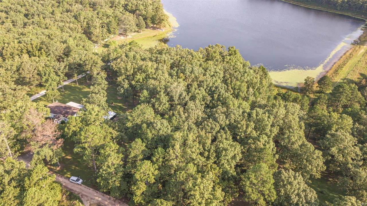 748 Miller Lake Road - Photo 1