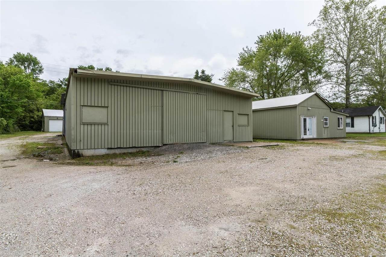 7120 Valley Drive - Photo 1