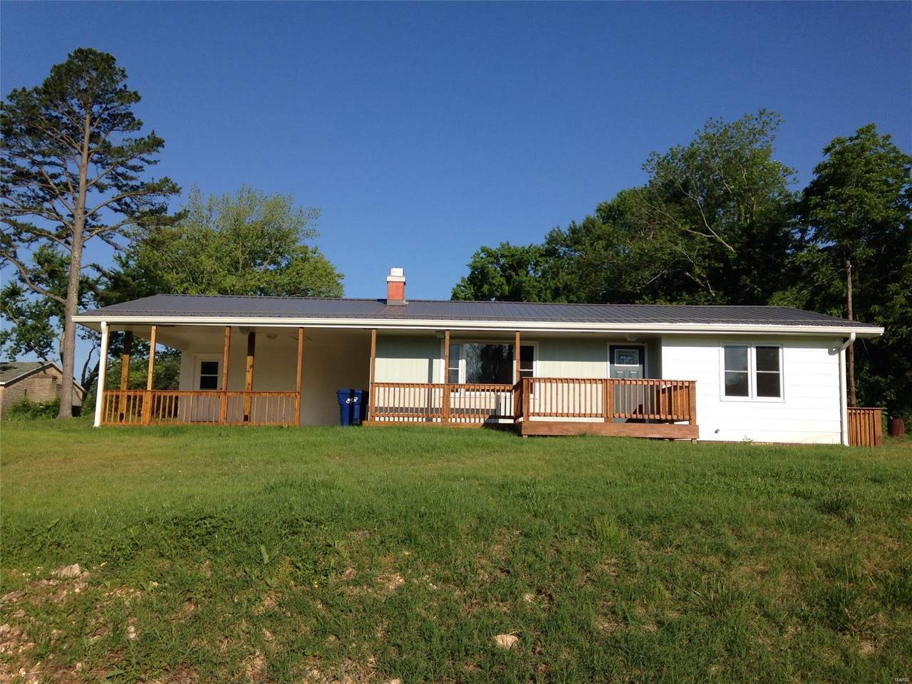 67 County Road 4124 - Photo 1