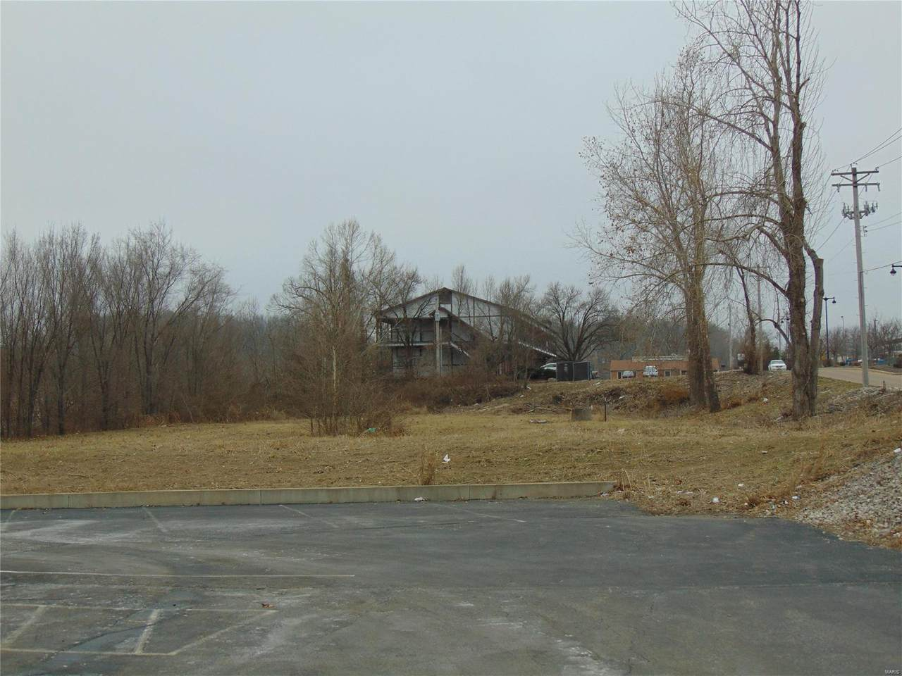0 East Gannon Drive Drive - Photo 1