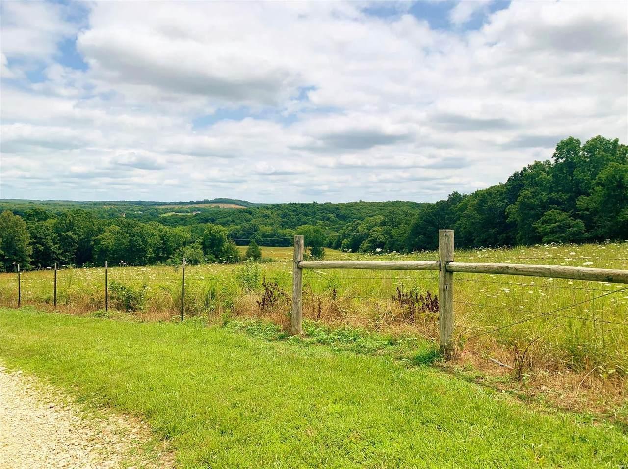 0 County Road 8270 - Photo 1