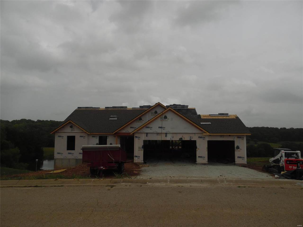 144 Rainbow Lake Drive - Photo 1