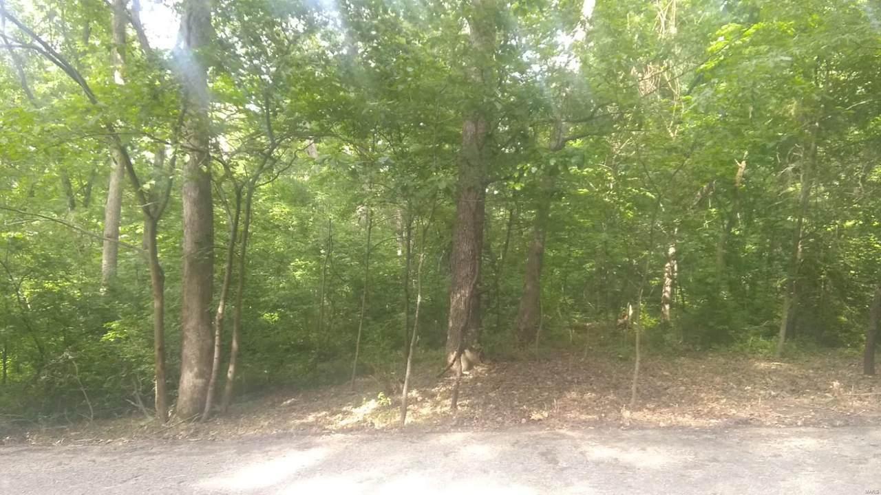 0 Lot 357 Dogwood Lane - Photo 1