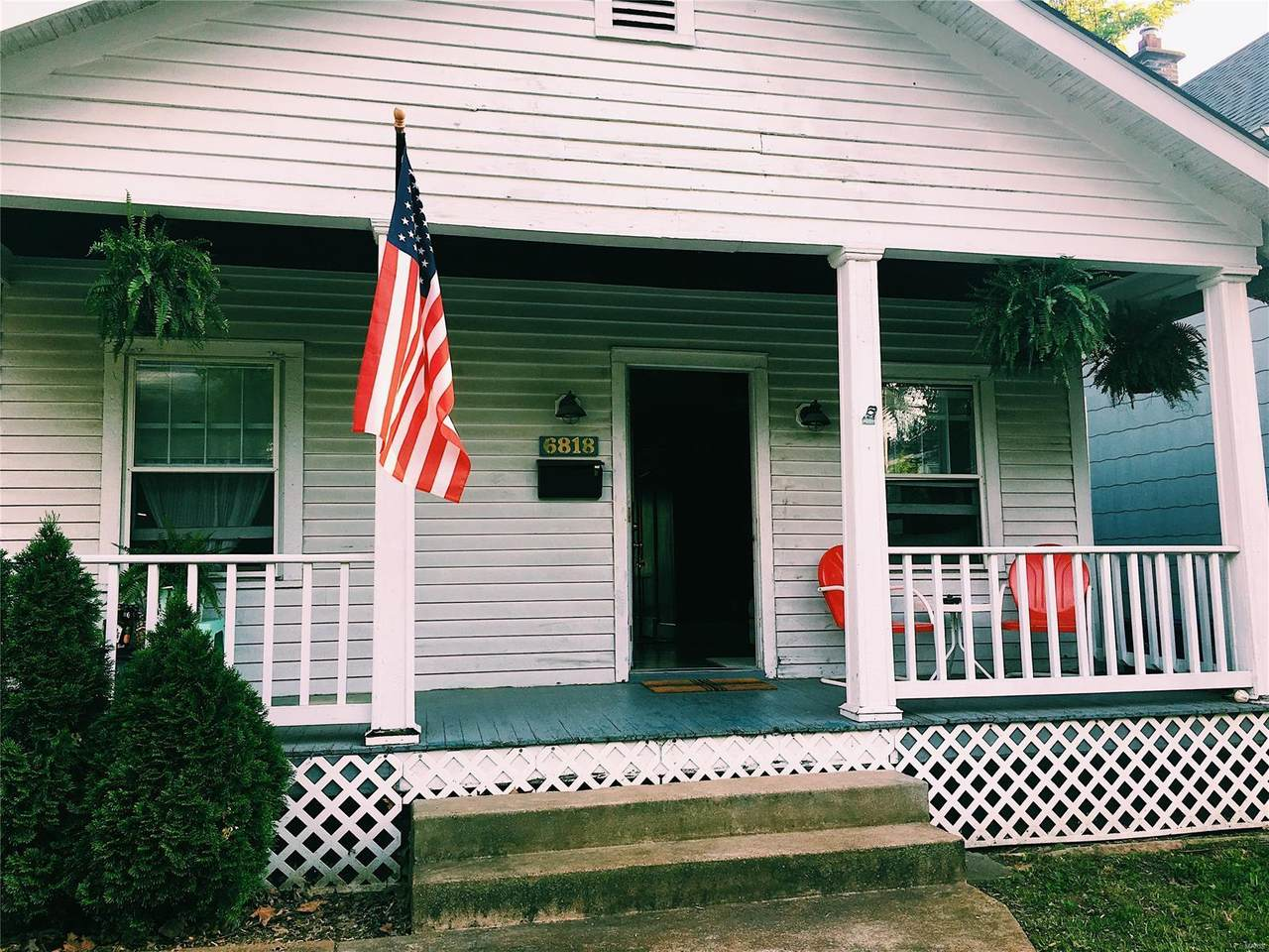 6818 Nashville Avenue - Photo 1
