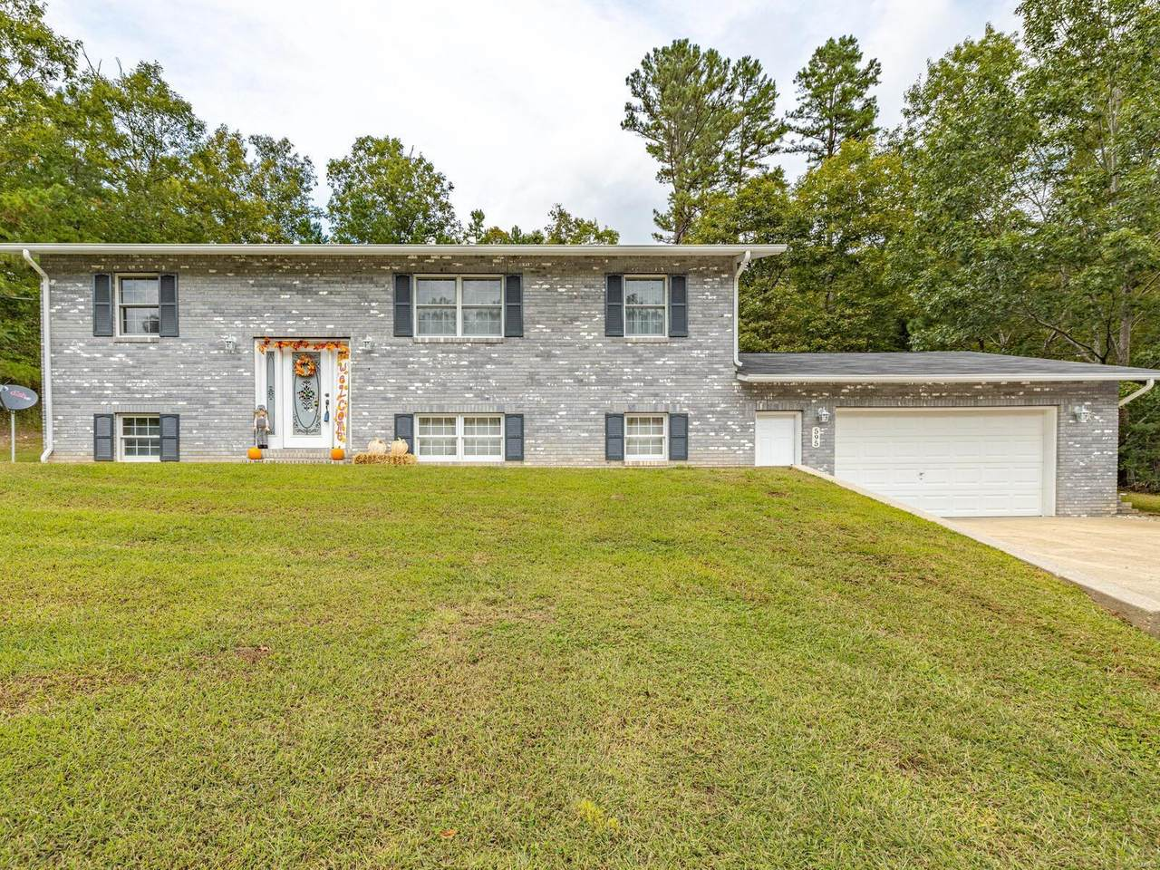 595 Whippet Drive - Photo 1