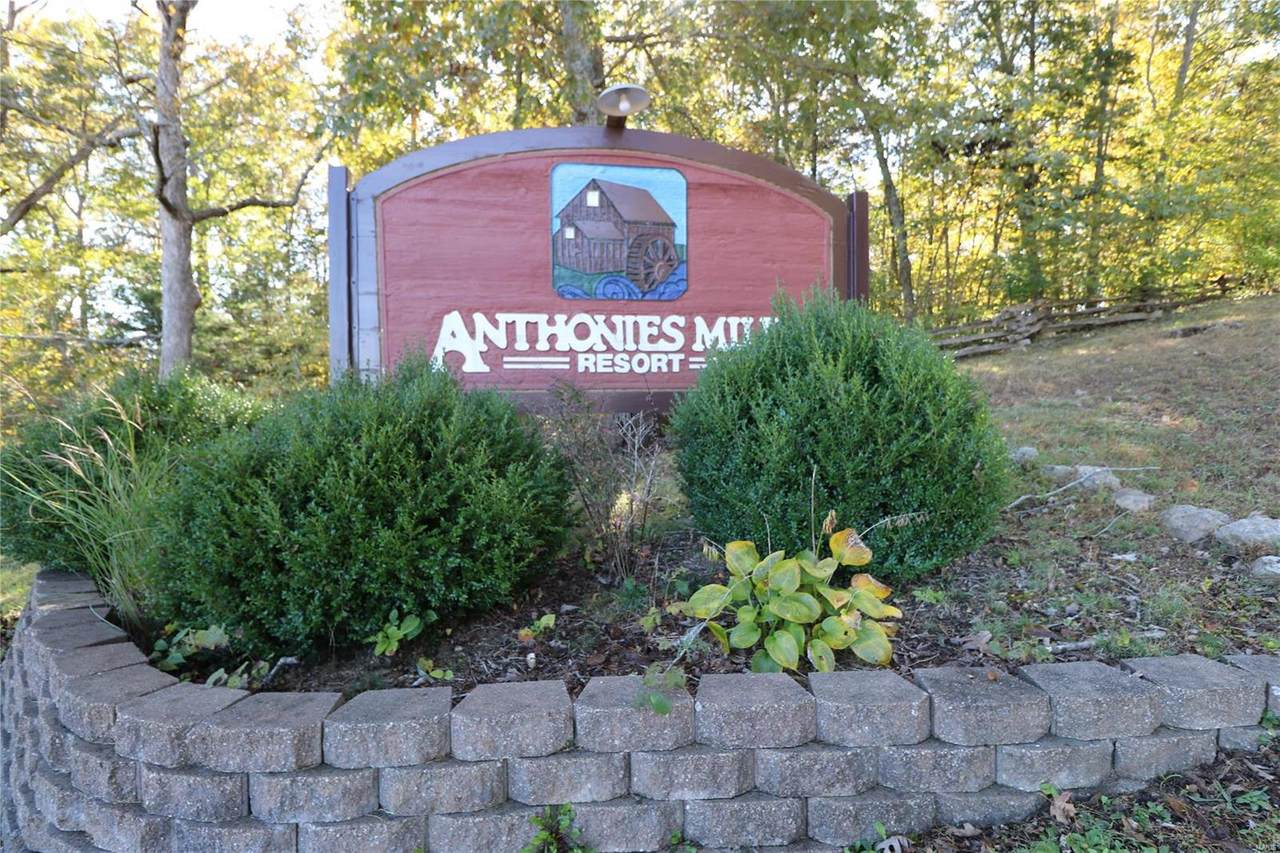 237 Anthonies Mill Road - Photo 1