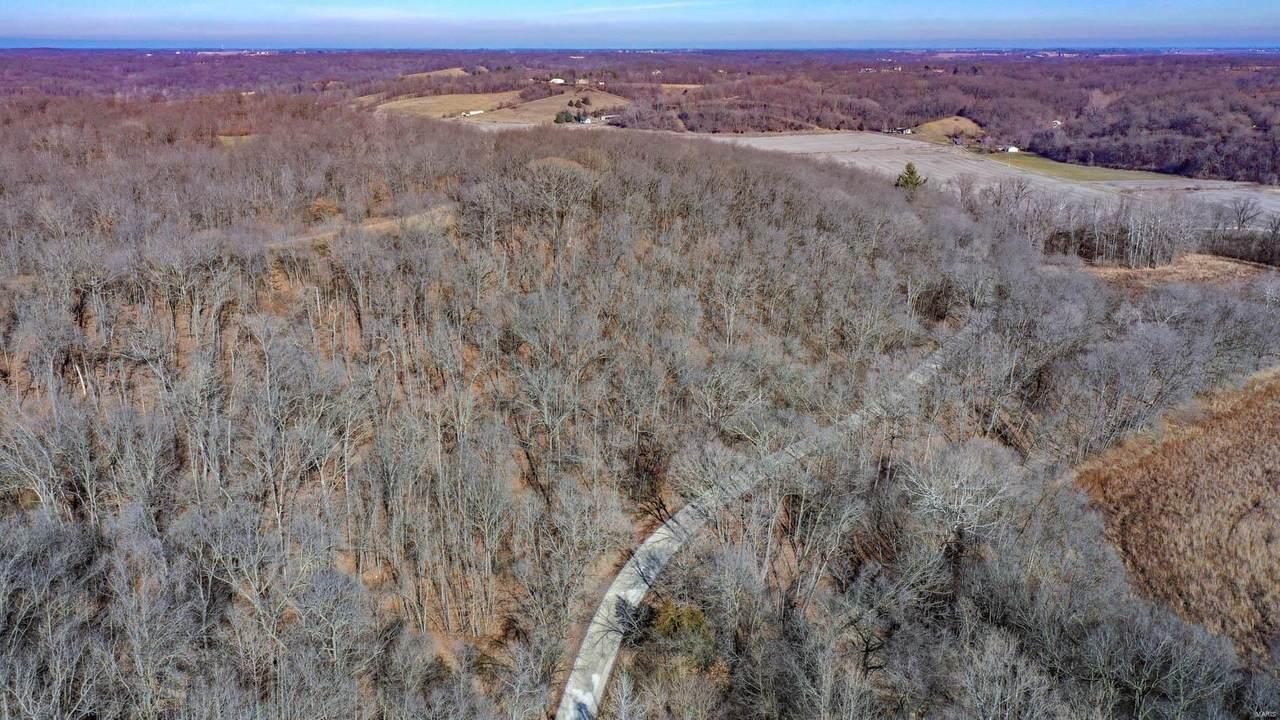 0 Liberty Ridge - Photo 1