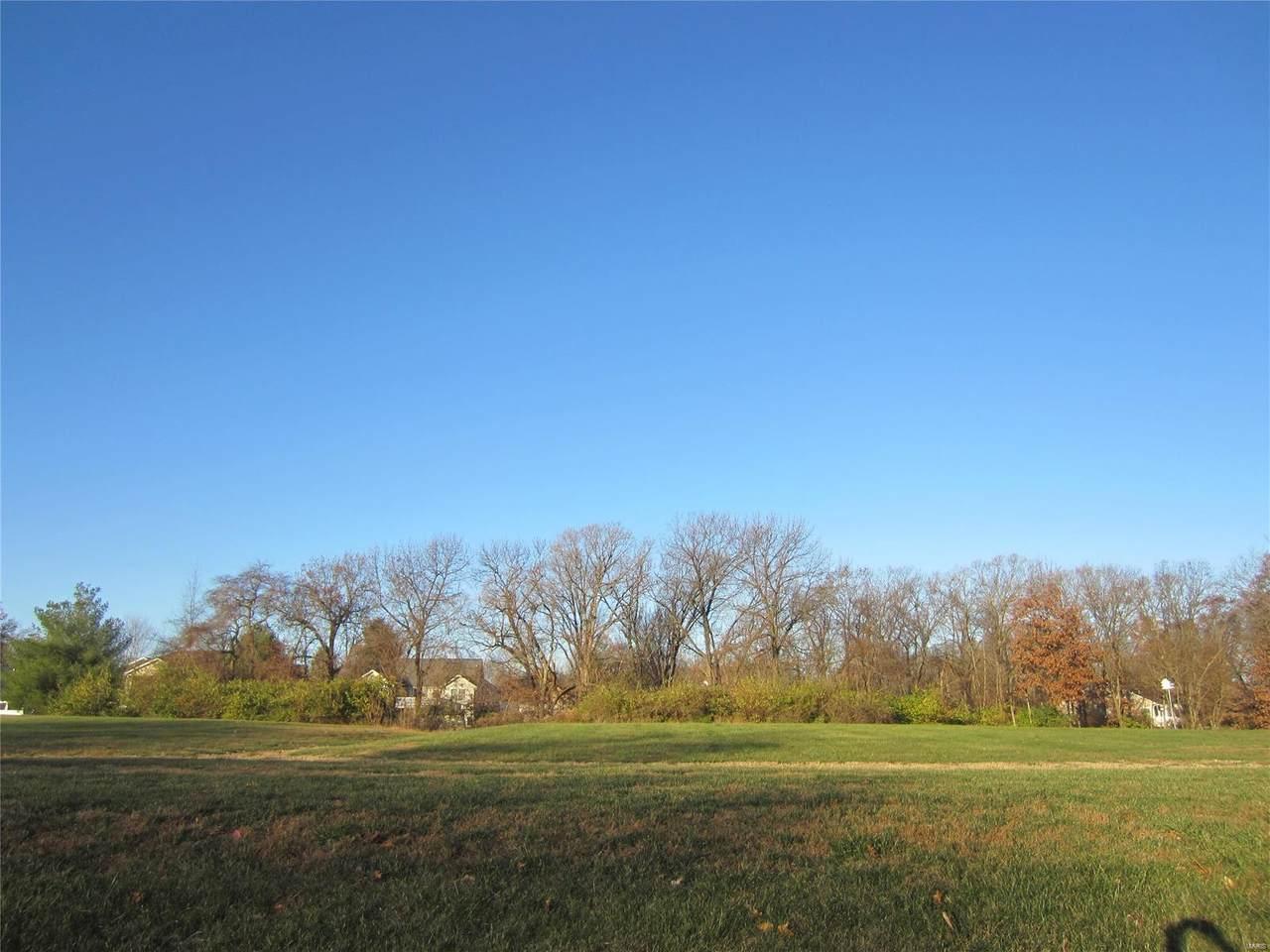 0 Grafton Hills Drive - Photo 1