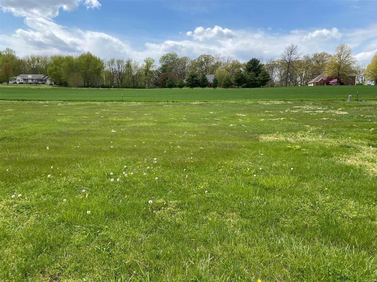 100 Arbor Crest Drive - Photo 1