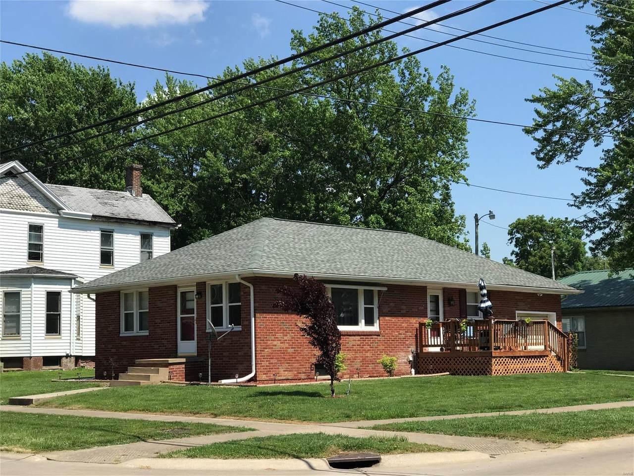 310 Prairie Street - Photo 1