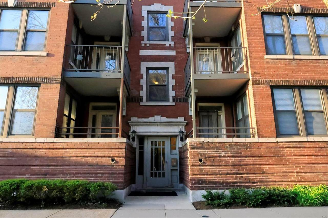 615 Clara Avenue - Photo 1