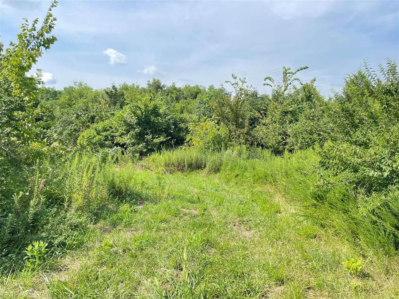 0 11.25 Acres Hwy 61 - Photo 1
