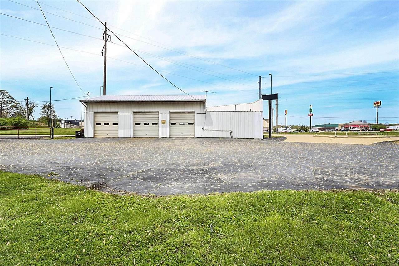 568 Elmont Road - Photo 1