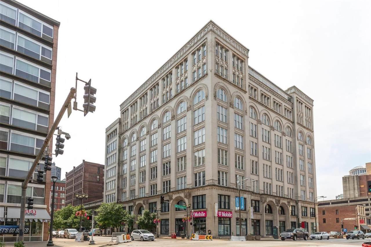 1136 Washington Avenue - Photo 1