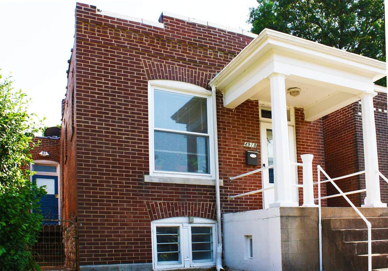 4918 Gresham Avenue - Photo 1