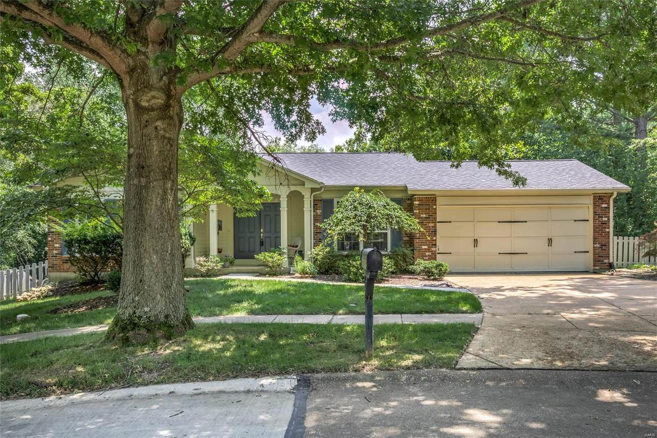 2550 Elm Forest - Photo 1
