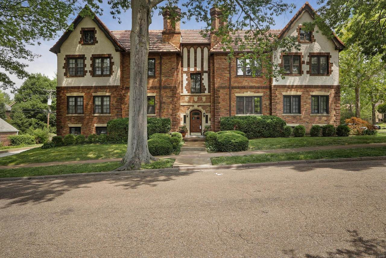400 Purdue Avenue #2 - Photo 1