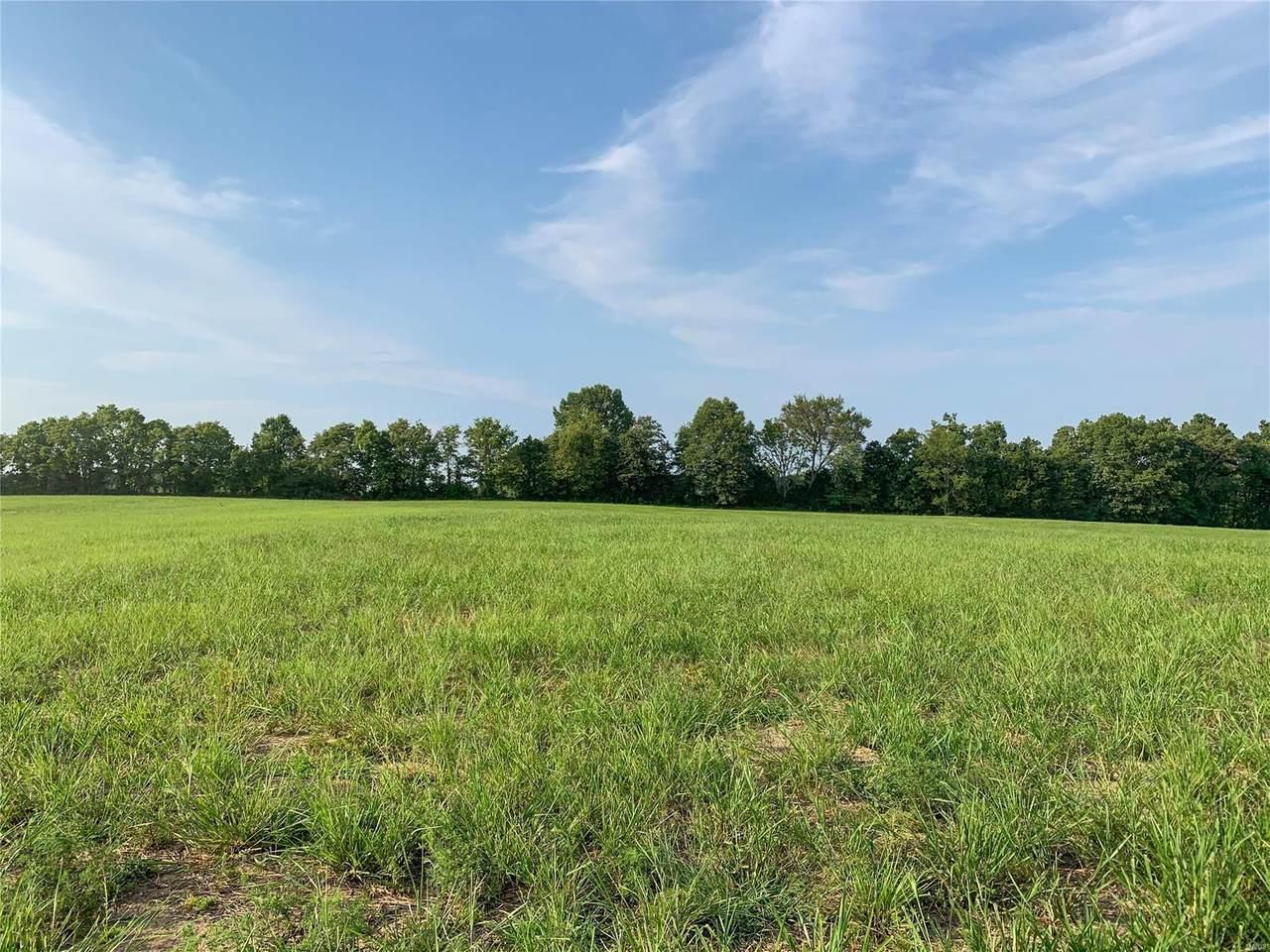 5 Springview Estates - Photo 1