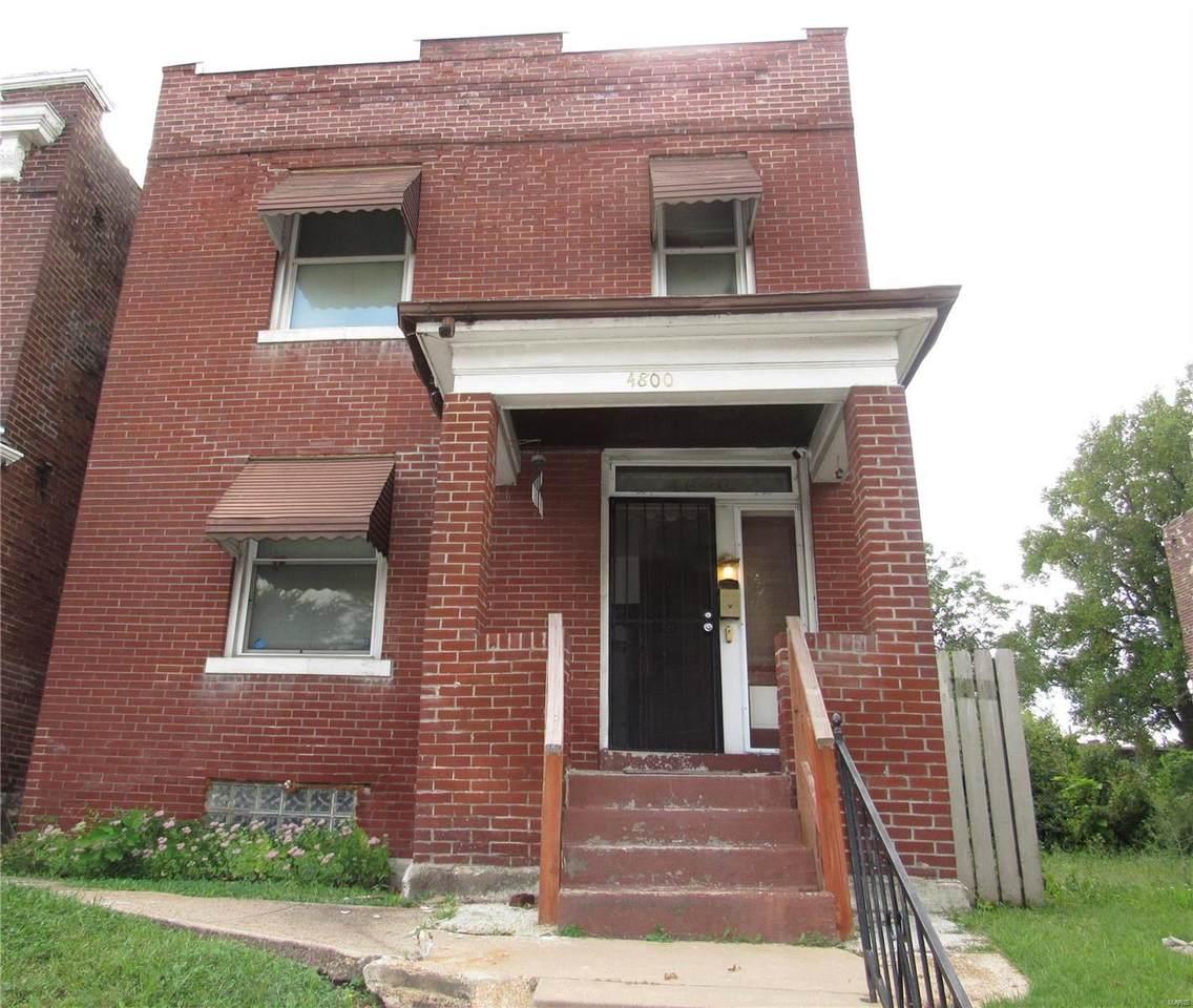 4800 Maffitt Avenue - Photo 1