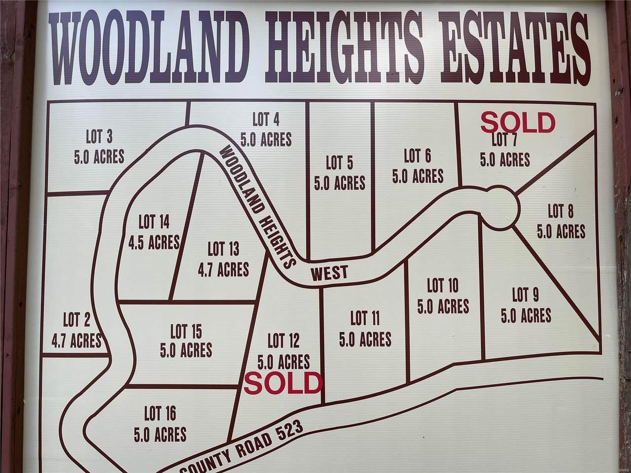 2 Woodland Heights - Photo 1