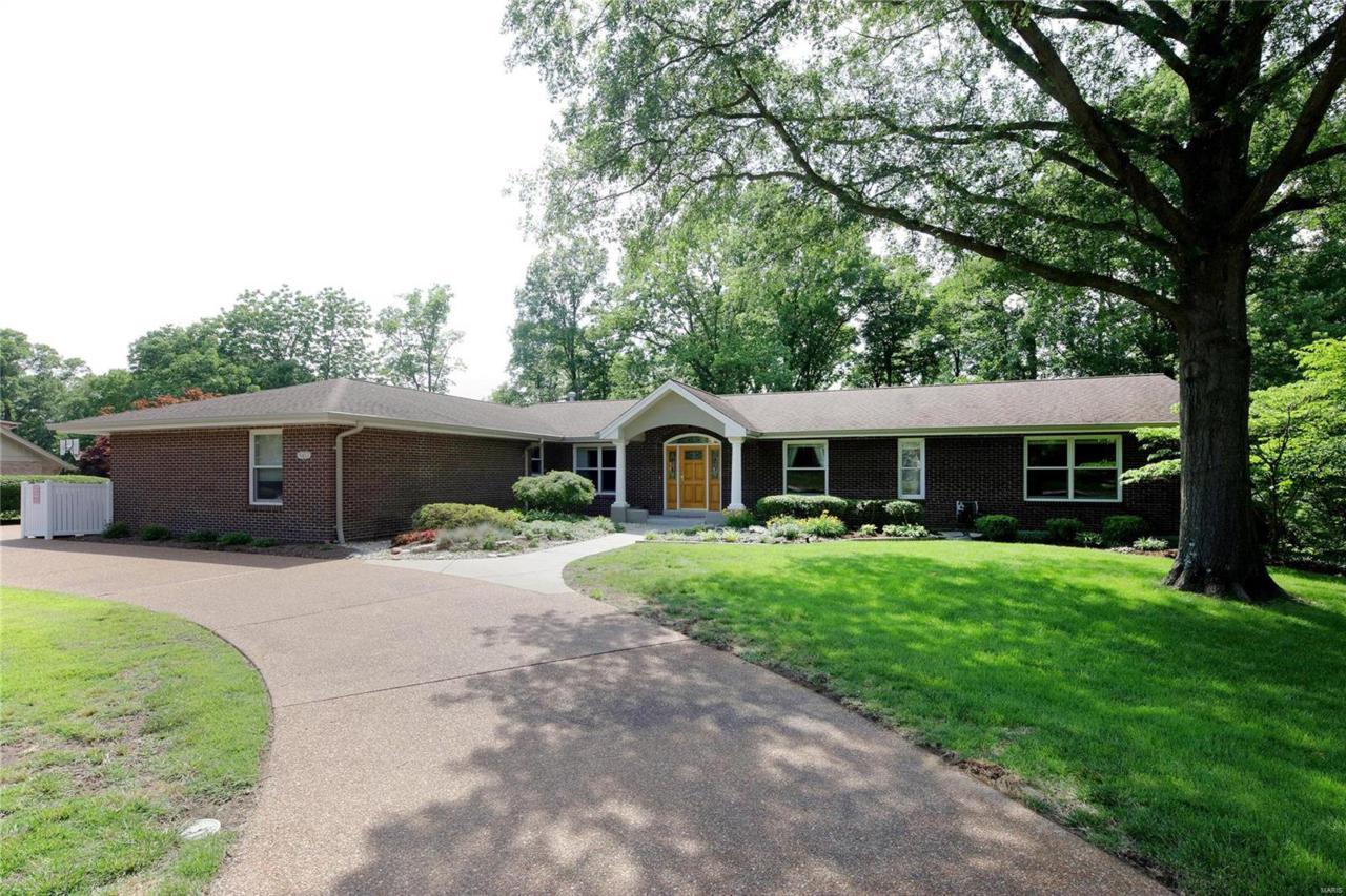 9457 Sunny Creek Lane - Photo 1