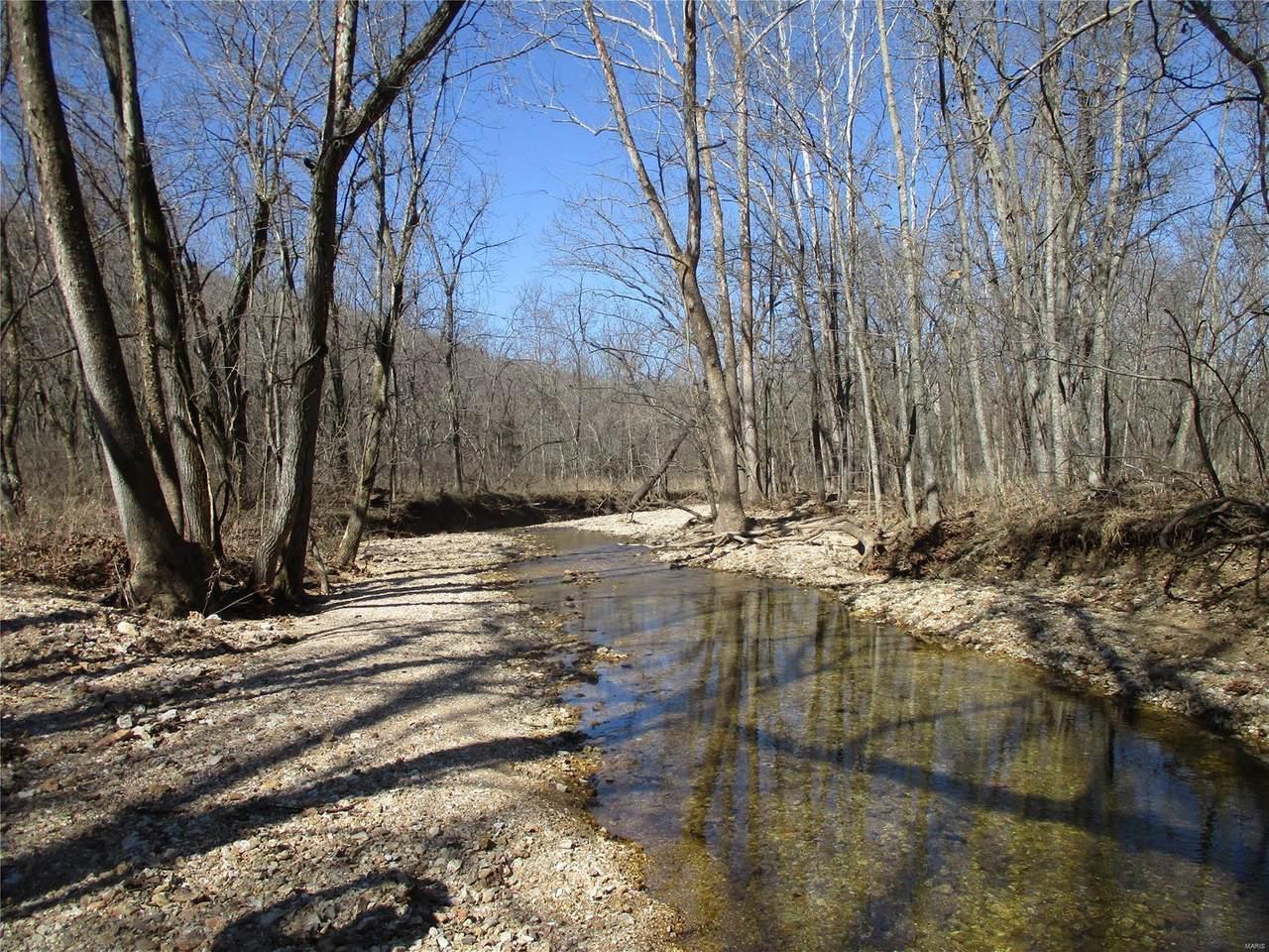 497 Osage River - Photo 1