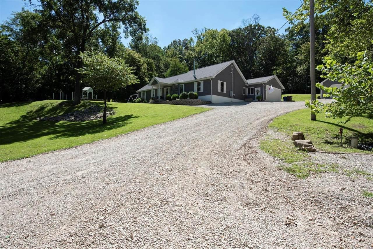 12 Cedar Glade Lane - Photo 1