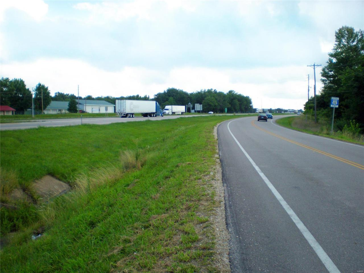 0 Outer Road - Photo 1