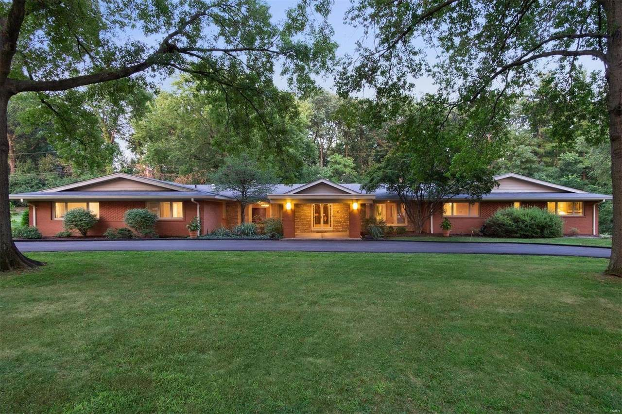 76 Ladue Estates Drive - Photo 1
