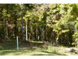 3951 Wildwood View Court - Photo 1