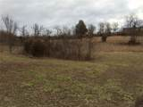 0 Hillside Dr/Valley Rd/Hwy E Drive - Photo 13