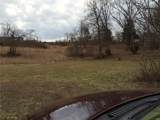 0 Hillside Dr/Valley Rd/Hwy E Drive - Photo 14