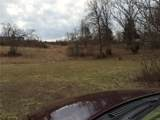 0 Hillside Dr/Valley Rd/Hwy E Drive - Photo 2