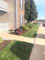 6401 Brookfield Ct Drive - Photo 3