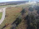 0 Wensel Creek Pkwy - Photo 2