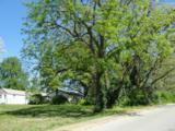 11124 Morrow Drive - Photo 6