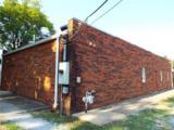 605 Front Street - Photo 17